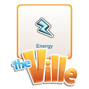 the-ville-free-energy