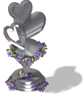 deco_honeymoon_trophy_silver_SW