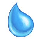 icon_waterDrop-4