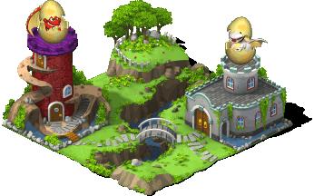 mun_dragon_castles_lv1_SW
