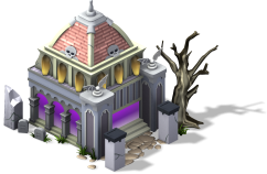 mun_mysterious_mausoleum_SE
