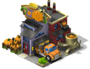 mun_pumpkin_cannery_SW