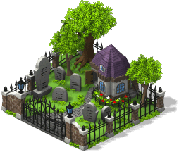 mun_spooky_graveyard_lv4_SW