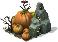 partnerbuild_pumpkin_cave_PKDX