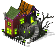 res_halloween_backup_house01_SE