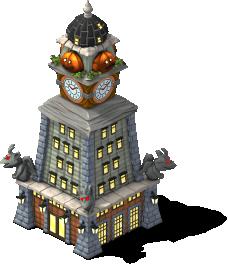 res_halloween_skyscraperL4_SW