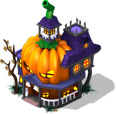 res_haunted_pumpkin_house_SW
