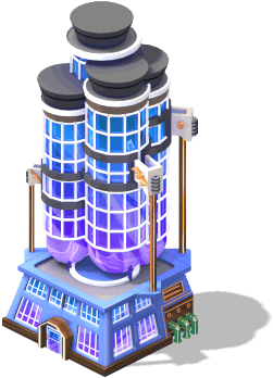 res_super_science_tower_SW
