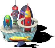 ufo_bus_rocket_dealership_SW