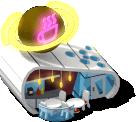 ufo_bus_saturn_cafe_SE