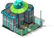 ufo_mun_intergalactic_ambassador_house_SE
