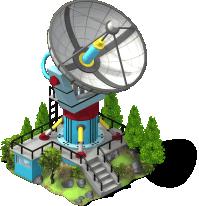 ufo_mun_large_radio_satellite_dish_SE