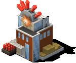 bus_firework_factory_SW