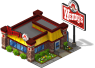 bus_wendys_restaurant_SW