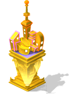 deco_city_at_night_trophy_gold_SW - copia