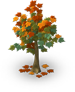 deco_deciduous_tree_A_SW