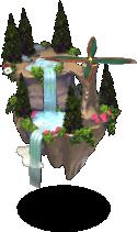 deco_floating_waterfall_garden_SW_PKDX