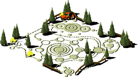 deco_mega_crop_circle_SE