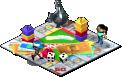 deco_monopoly_no_dice_SW_PKDX