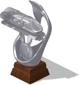 deco_monorail_trophy_silver_SW
