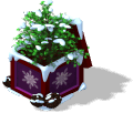 deco_winter_tree_mystery_box_SW