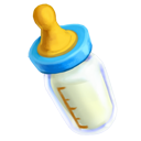 icon_crafting_babyBottleFull-1