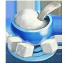 icon_crafting_sugar-4