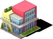 mun_family_residence_office_s1_SW