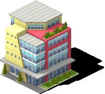 mun_family_residence_office_s3_SW