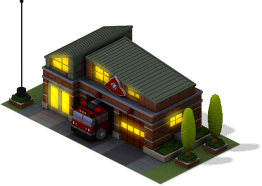 mun_night_firestation_SW