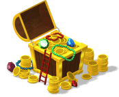 mun_treasure_chest_SE