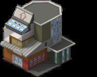 mun_upgrade_permit_factory_s1_SW