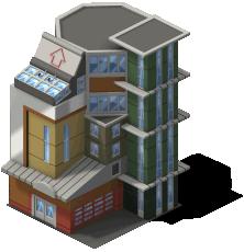 mun_upgrade_permit_factory_s5_SW