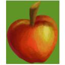 tree_general_apple_fireside_doober-1