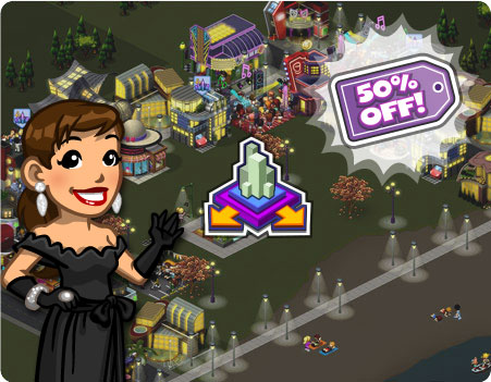announce_citynightsale50