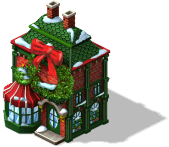 bus_sleigh_wreath_shop_SW
