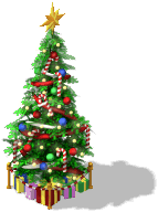 deco_holiday_tree_L6_SW