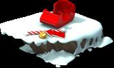 deco_santa_sleigh_a_SW