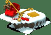 deco_santa_sleigh_b_SW