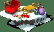 deco_santa_sleigh_c_SW