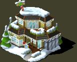 mun_elf_retirement_home_SW