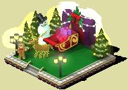 mun_holiday_light_display_SW