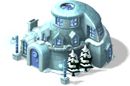 res_icy_ice_apartment_SW
