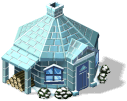 res_icy_ice_hut_SW