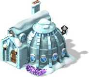 res_icy_igloo_med_SW