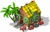 res_sleigh_santa_summer_home_SW