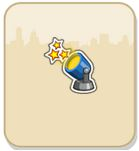 luz gratis cityville