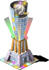 mun_disco_ball_tower_SE_PKDX