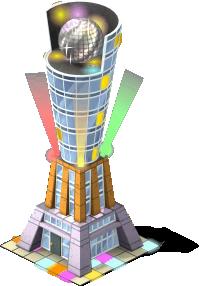 mun_disco_ball_tower_SW_PKDX