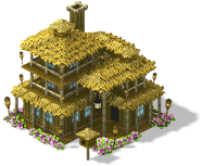 res_tikimansion_SW